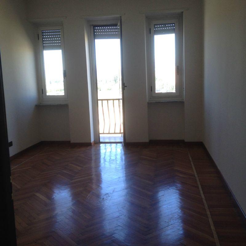 Bilocale Torino Corso Principe Oddone 3