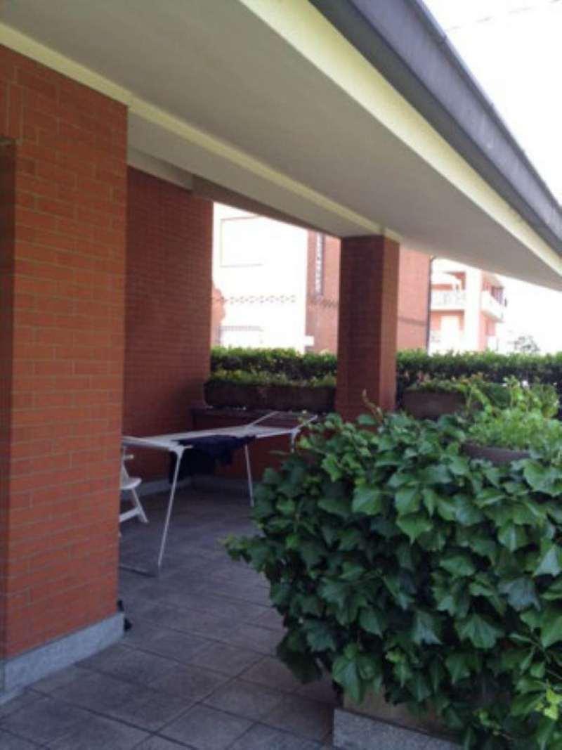Villa Bifamiliare in Vendita a Collegno