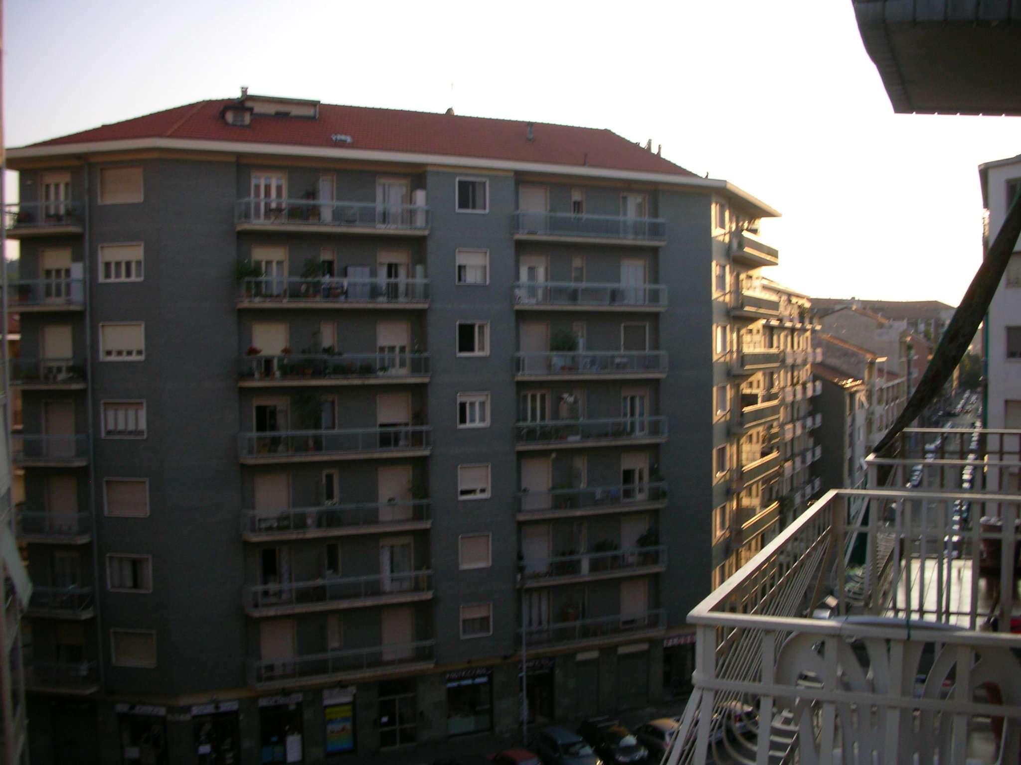 Bilocale Torino  13