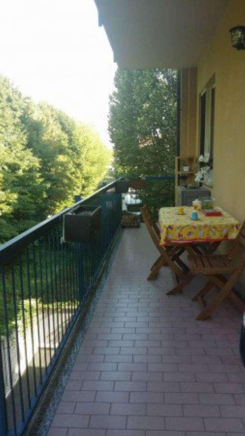 Appartamento in vendita a Torino, 3 locali, zona Zona: 5 . Collina, Precollina, Crimea, Borgo Po, Granmadre, Madonna del Pilone, prezzo € 199.000   Cambio Casa.it