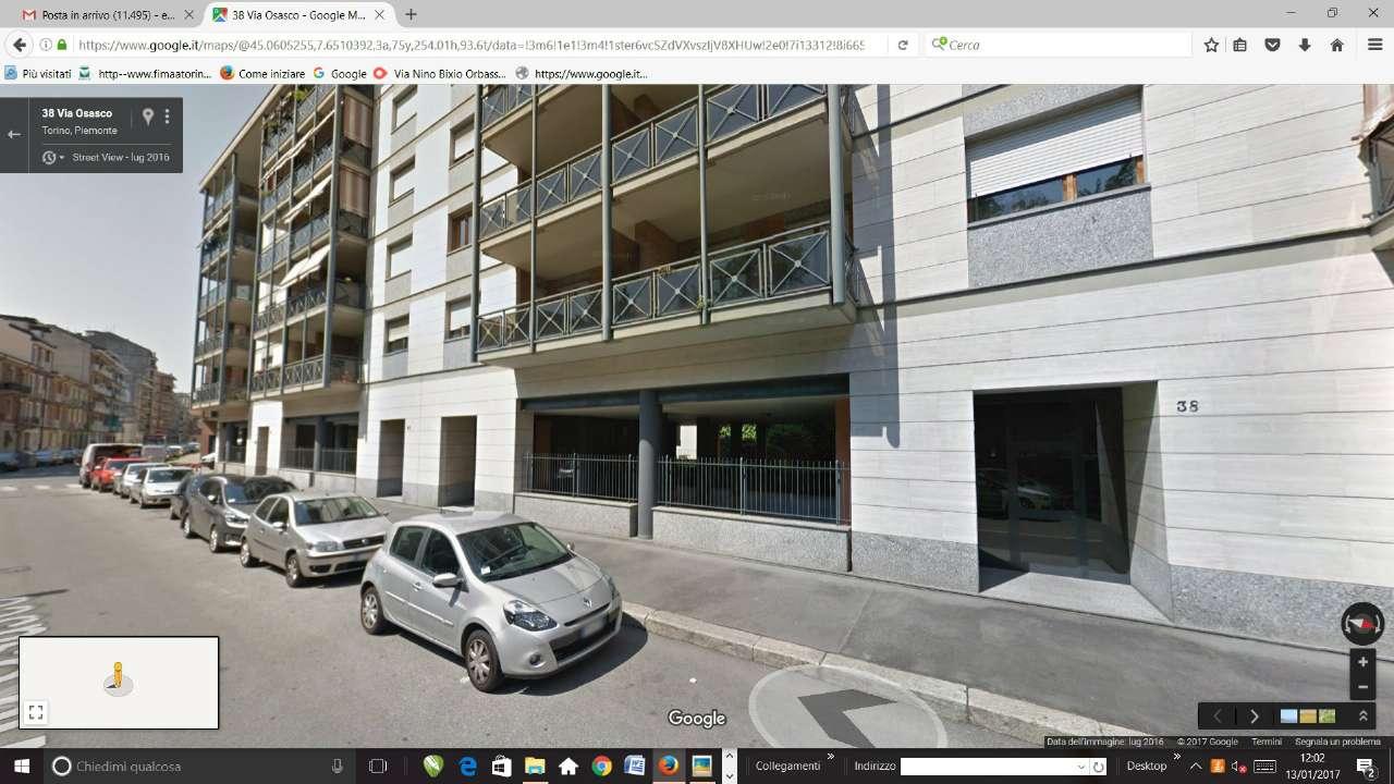 Attività / Licenza in Vendita a Torino