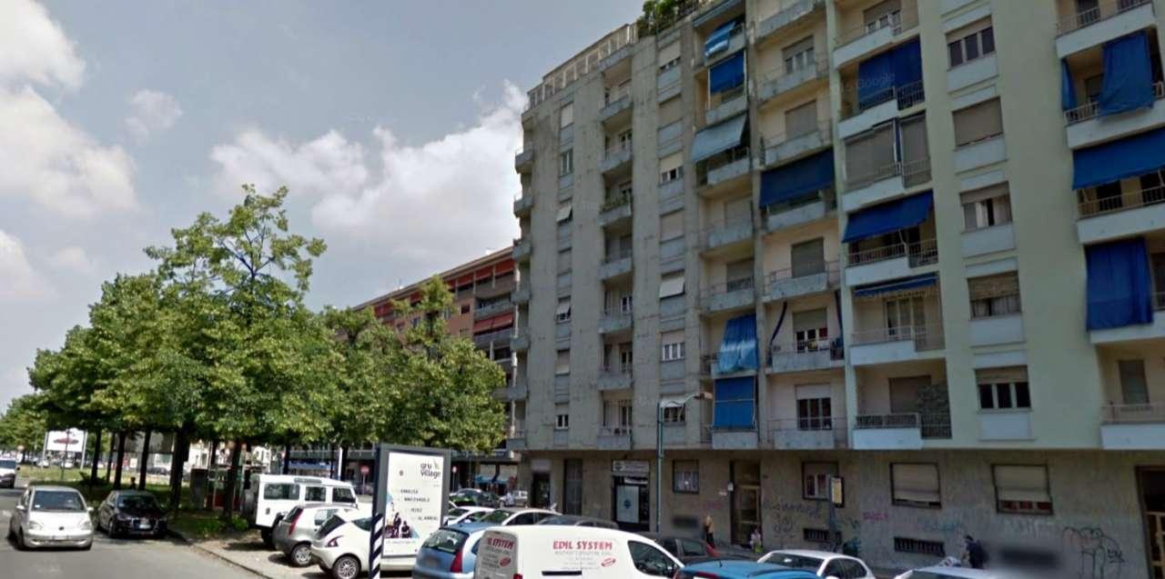 Appartamento in vendita a Torino, 3 locali, zona Zona: 8 . San Paolo, Cenisia, prezzo € 125.000   Cambio Casa.it