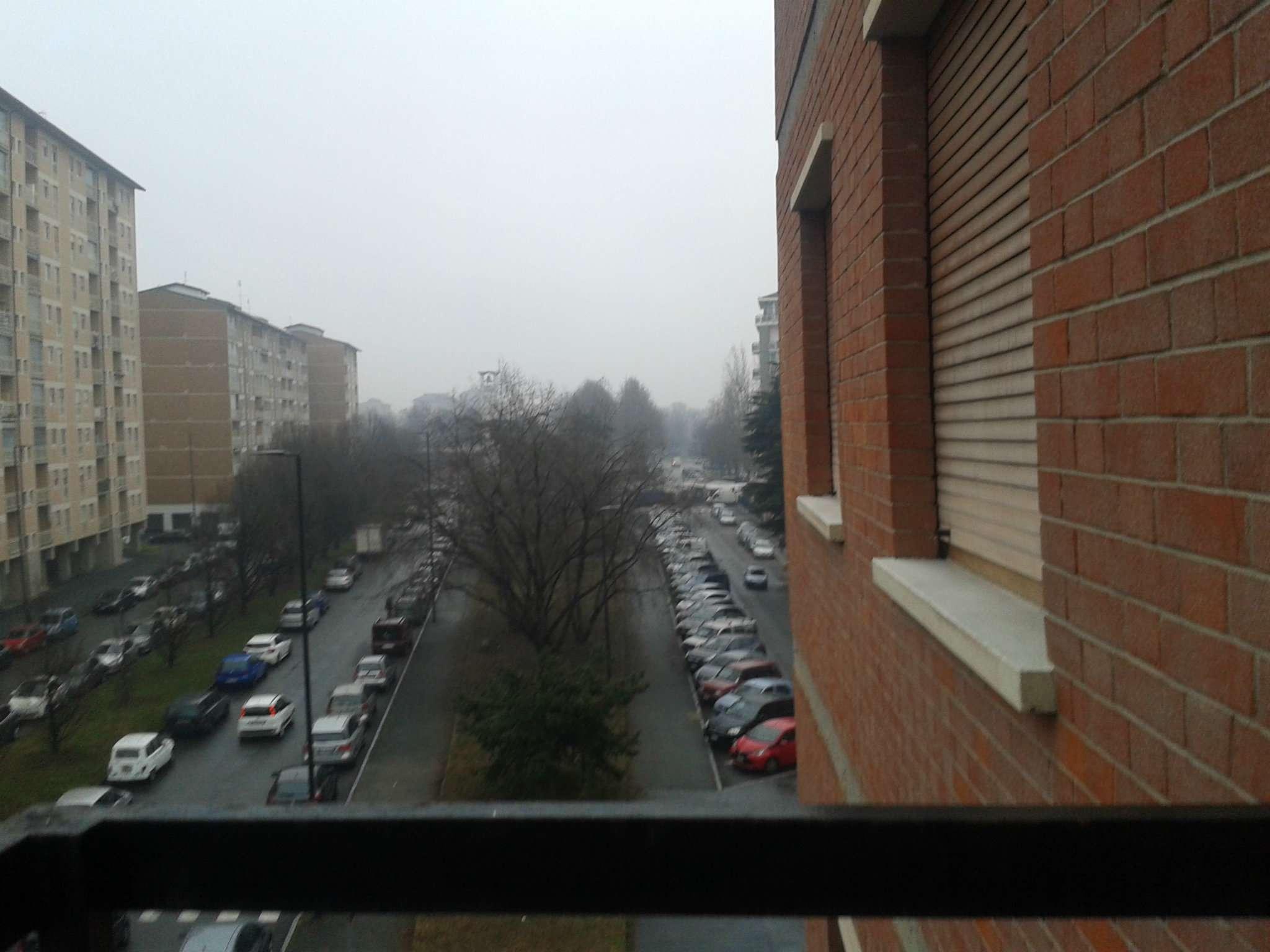 Appartamento in vendita a Torino, 2 locali, zona Zona: 16 . Mirafiori, Centro Europa, Città Giardino, prezzo € 119.000 | Cambio Casa.it
