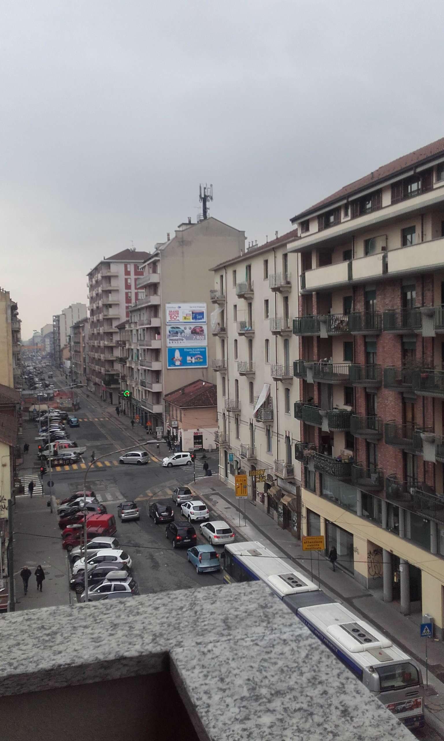 Torino Torino Vendita APPARTAMENTO » alloggio in vendita, cercare appartamento a torino