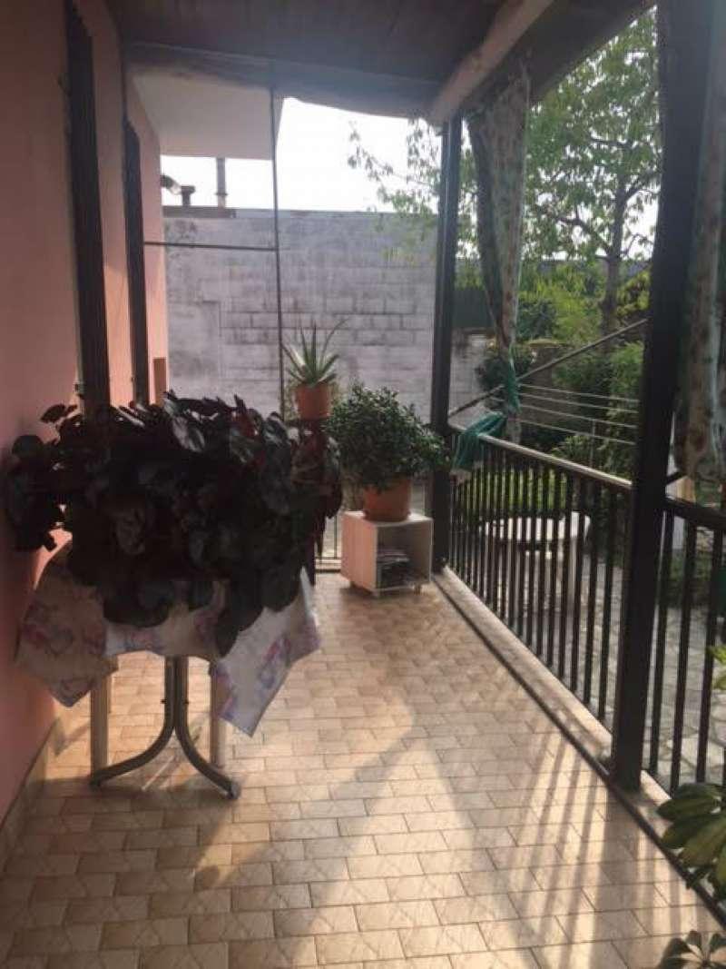 Soluzione Indipendente in vendita a Torino, 5 locali, zona Zona: 16 . Mirafiori, Centro Europa, Città Giardino, prezzo € 395.000 | CambioCasa.it