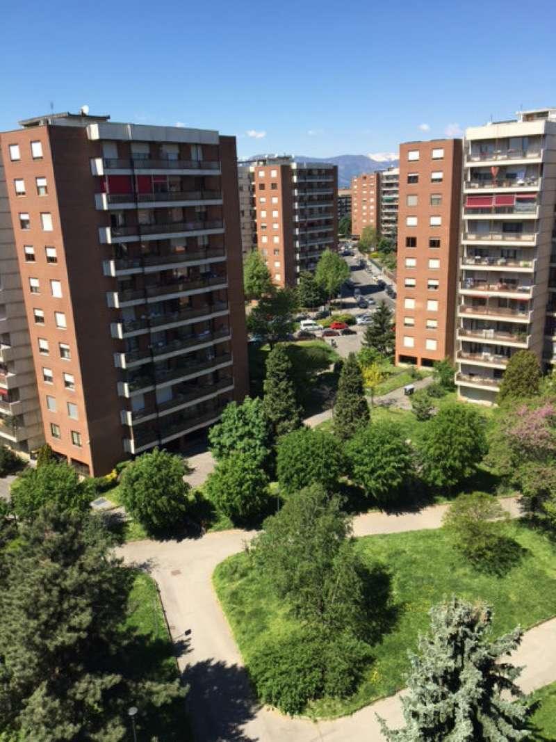 Appartamento in vendita a Torino, 4 locali, zona Zona: 16 . Mirafiori, Centro Europa, Città Giardino, prezzo € 235.000 | CambioCasa.it