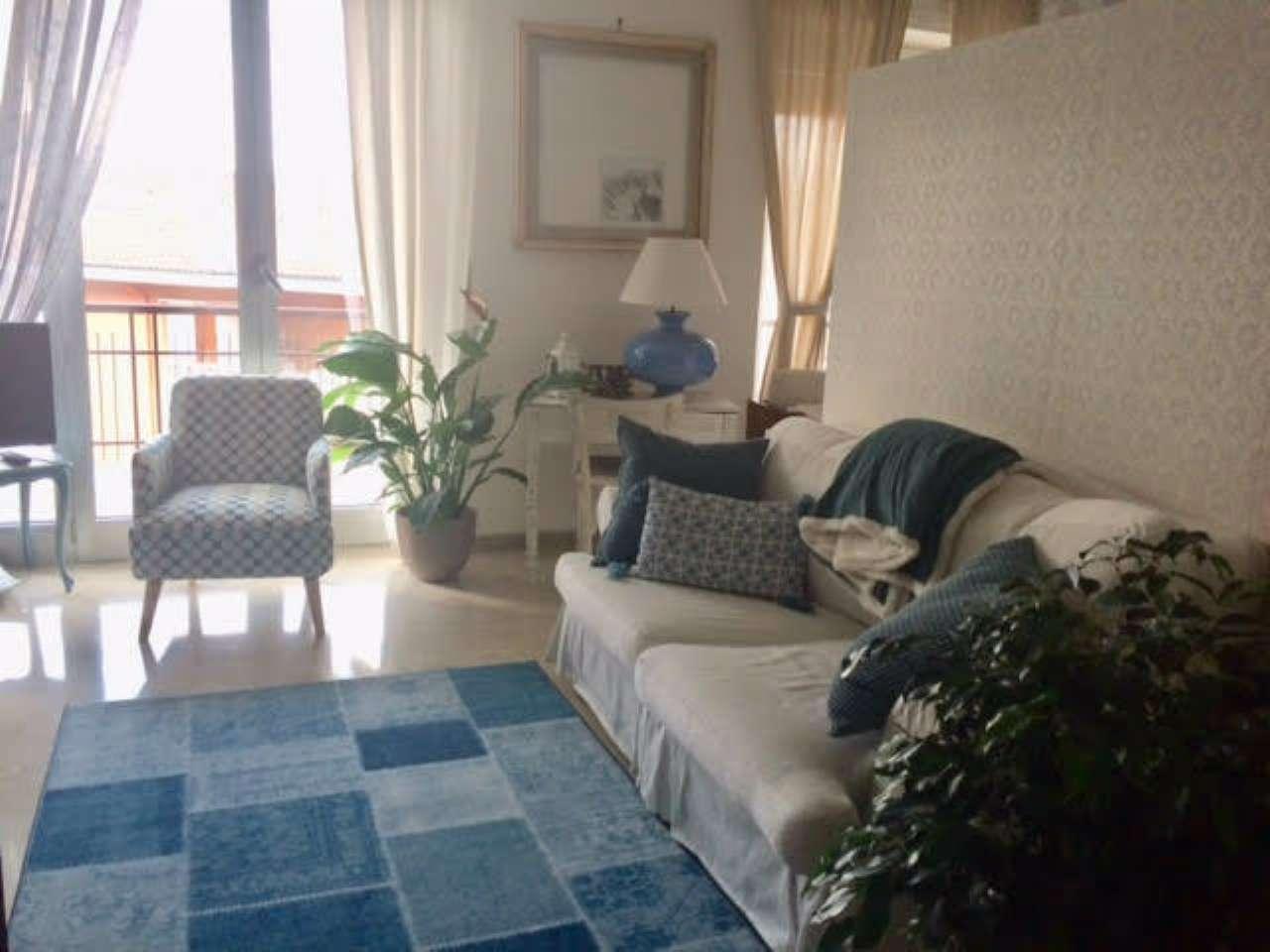 Appartamento, Precollina, Collina, Vacanze - Torino