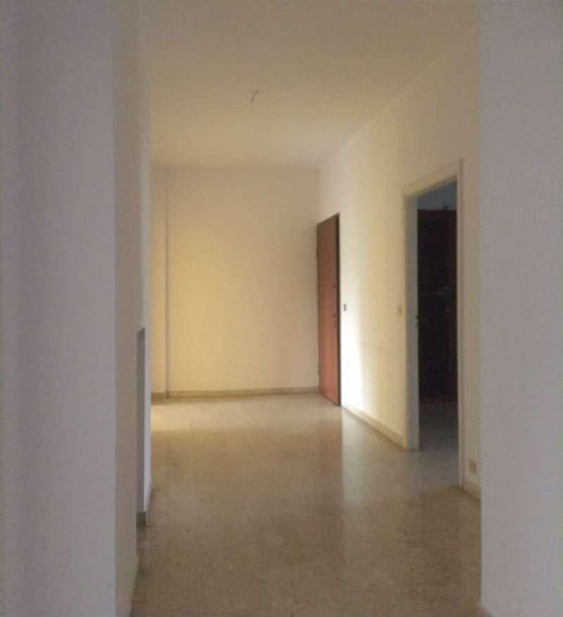 Foto 3 di Appartamento via Arnaldo da Brescia, Torino (zona Lingotto)
