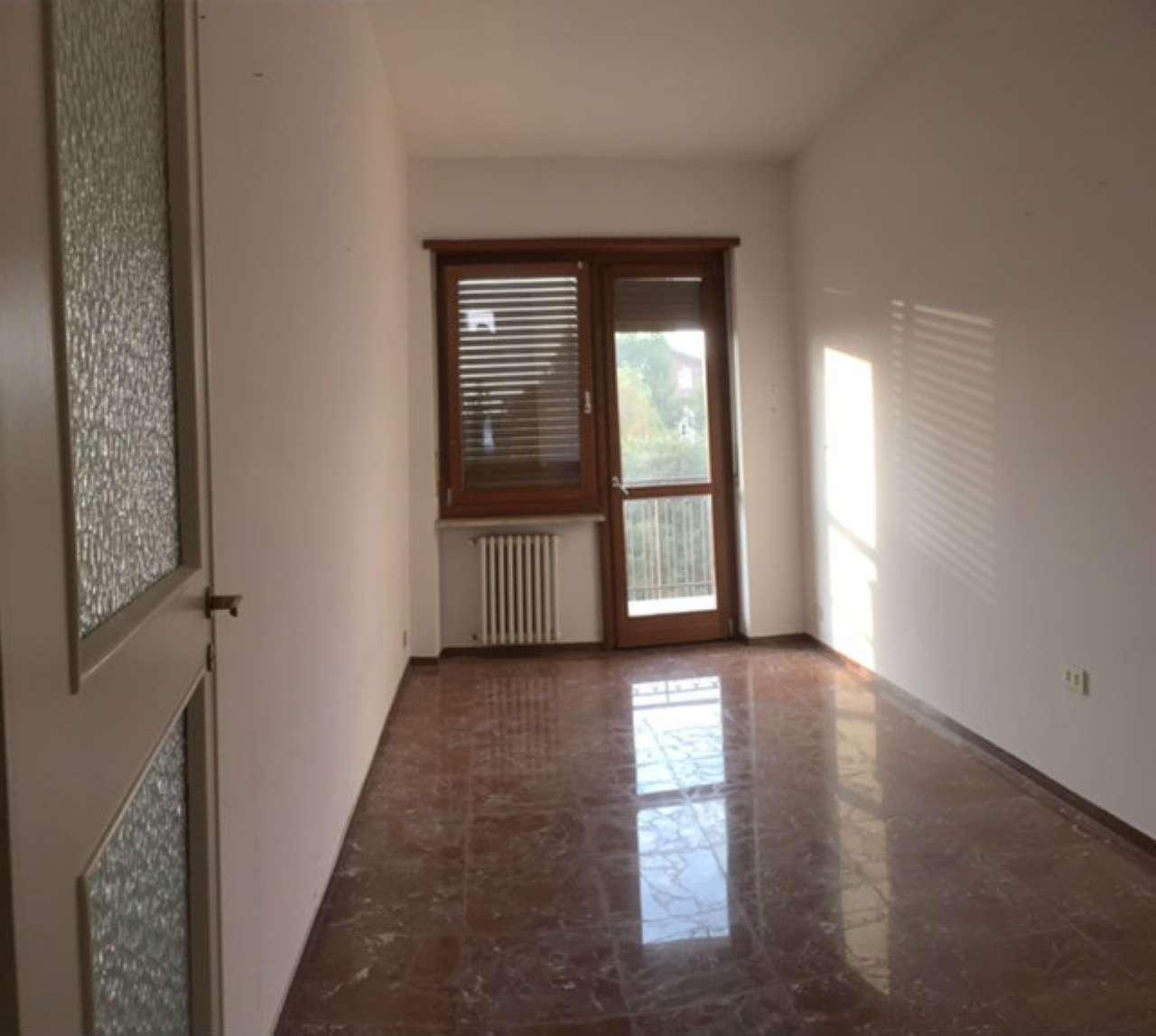 Foto 5 di Appartamento via Arnaldo da Brescia, Torino (zona Lingotto)