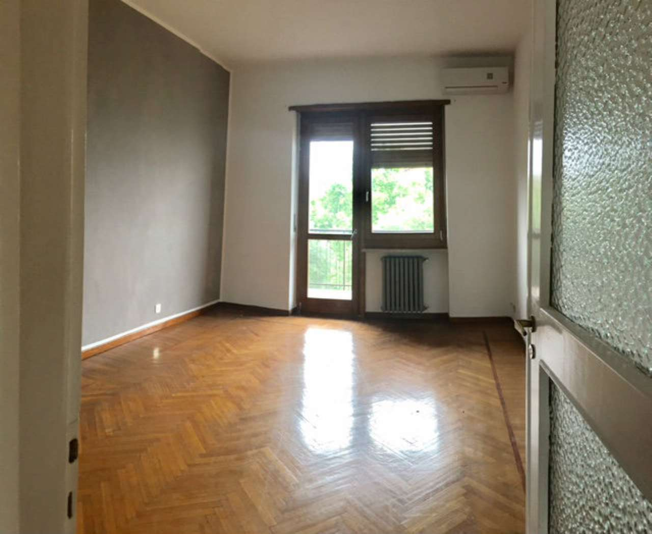 Foto 9 di Appartamento via Arnaldo da Brescia, Torino (zona Lingotto)