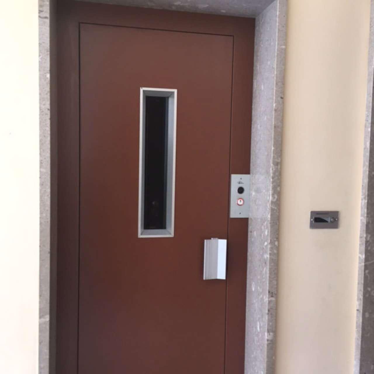 Foto 10 di Appartamento via Arnaldo da Brescia, Torino (zona Lingotto)