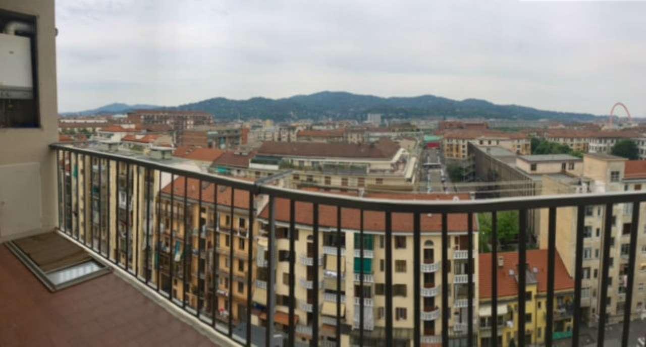 Foto 11 di Appartamento via Arnaldo da Brescia, Torino (zona Lingotto)