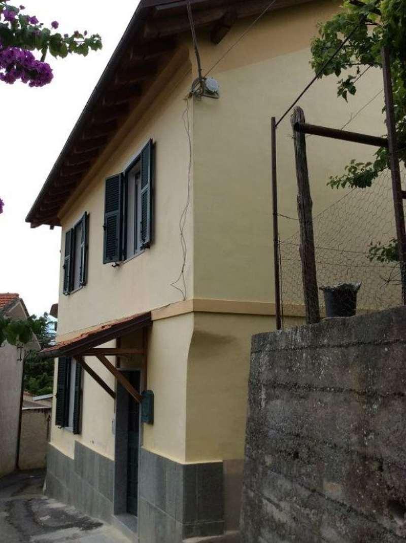 Villa Bifamiliare in Vendita a San Bartolomeo al Mare