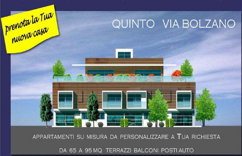 Palazzo / Stabile in vendita a Genova, 9999 locali, zona Zona: 20 . Quinto-Nervi, Levante Mare, Trattative riservate | Cambio Casa.it