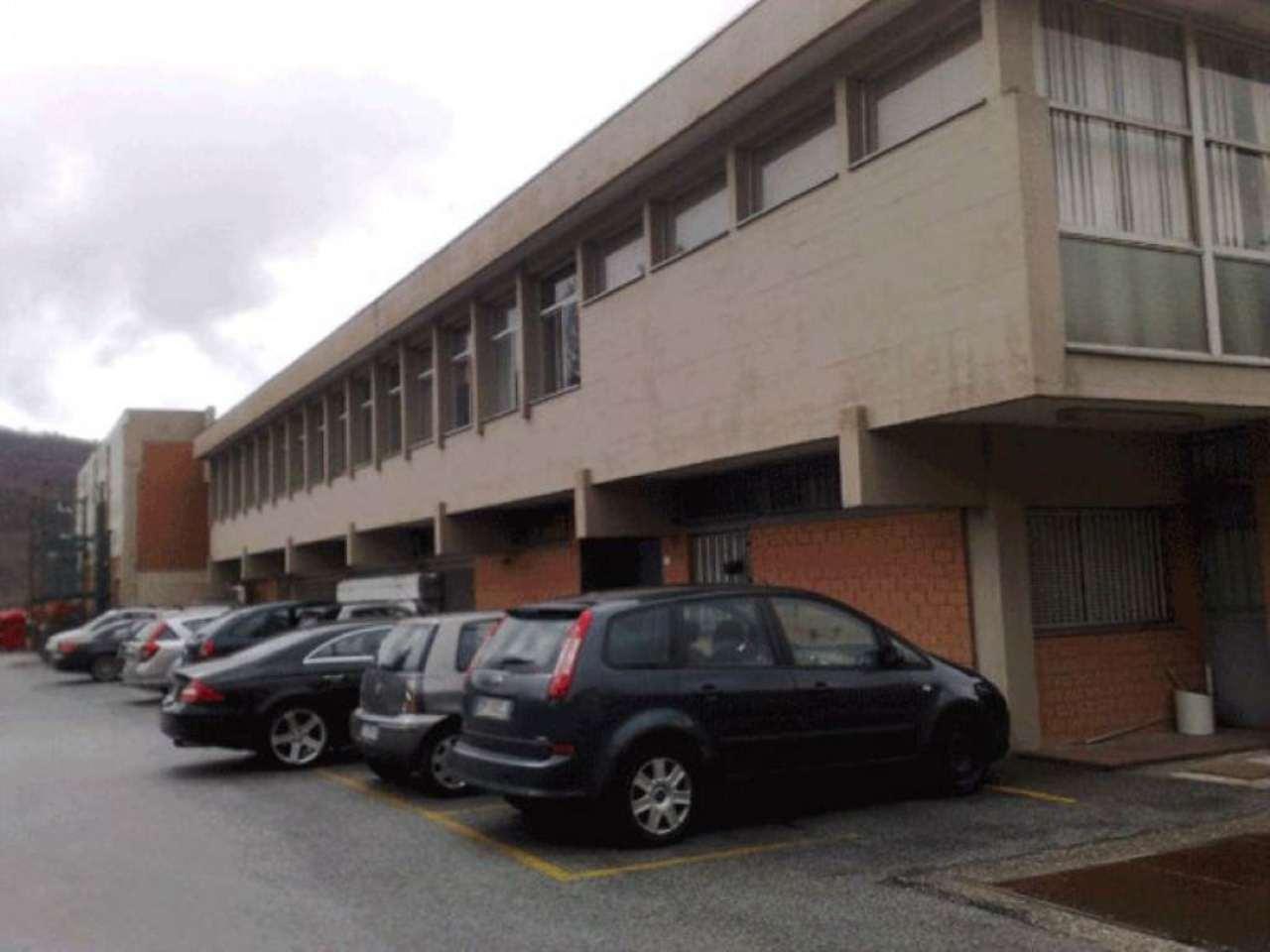 Casella Vendita CAPANNONE Immagine 2