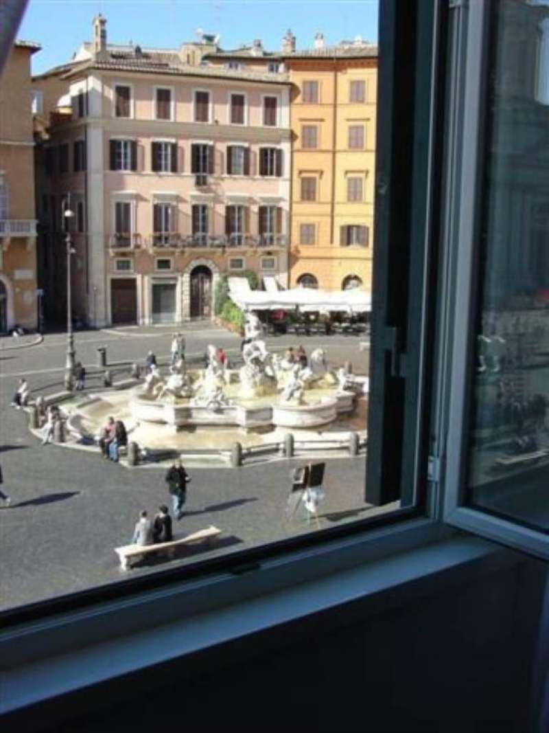 Appartamento roma vendita zona 1 centro for Roma vendesi appartamento centro storico