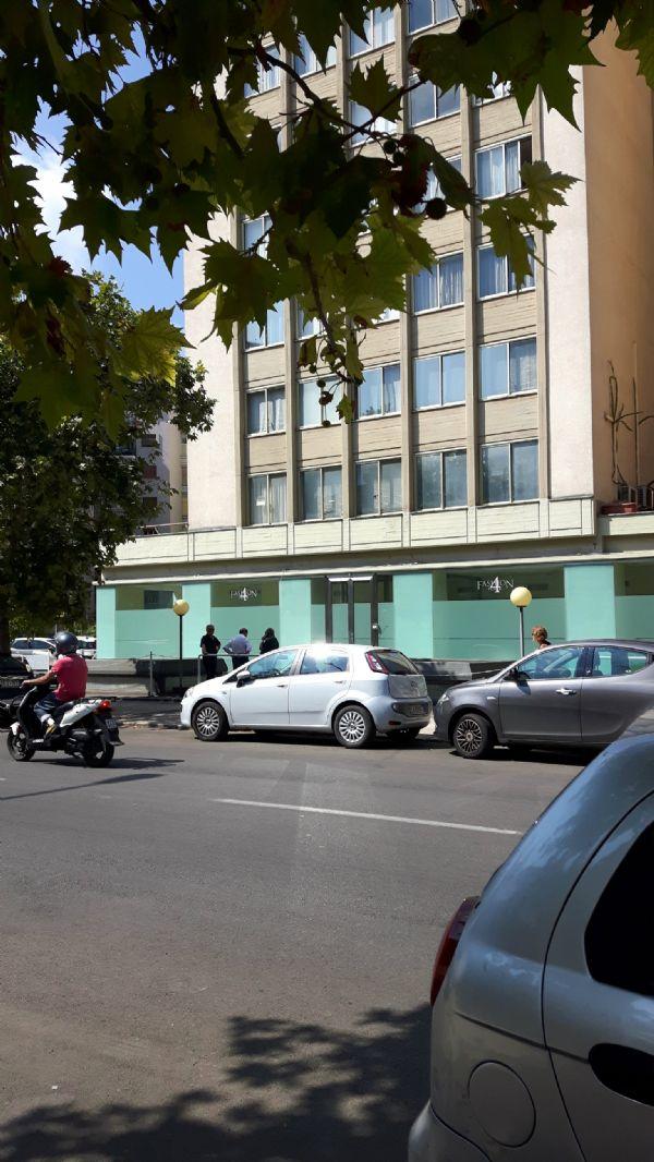 Negozio / Locale in affitto a Palermo, 1 locali, prezzo € 5.500   CambioCasa.it