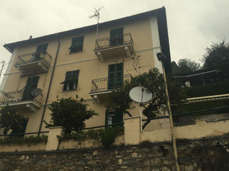 Immobiliare martin haussmann di daniela rebecchi a santa for Cabina nel wyoming