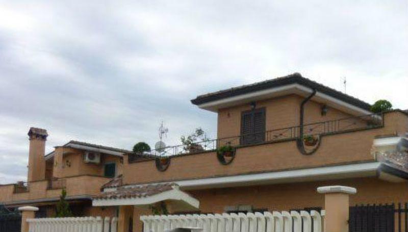 Studio Consulenza Villa Borghese