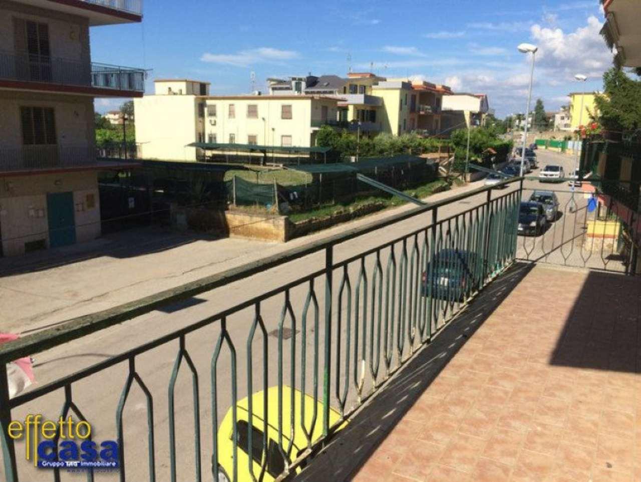 Villa-Villetta Bifamiliare in Vendita a Marano Di Napoli