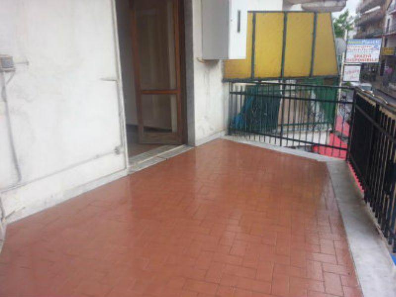 Appartamento Affitto Mugnano Di Napoli