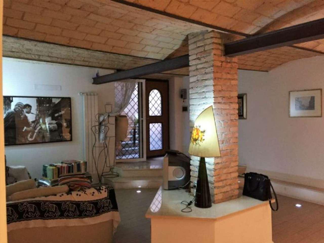 Loft / Openspace in vendita a Roma, 3 locali, zona Zona: 10 . Pigneto, Largo Preneste, prezzo € 169.000   CambioCasa.it