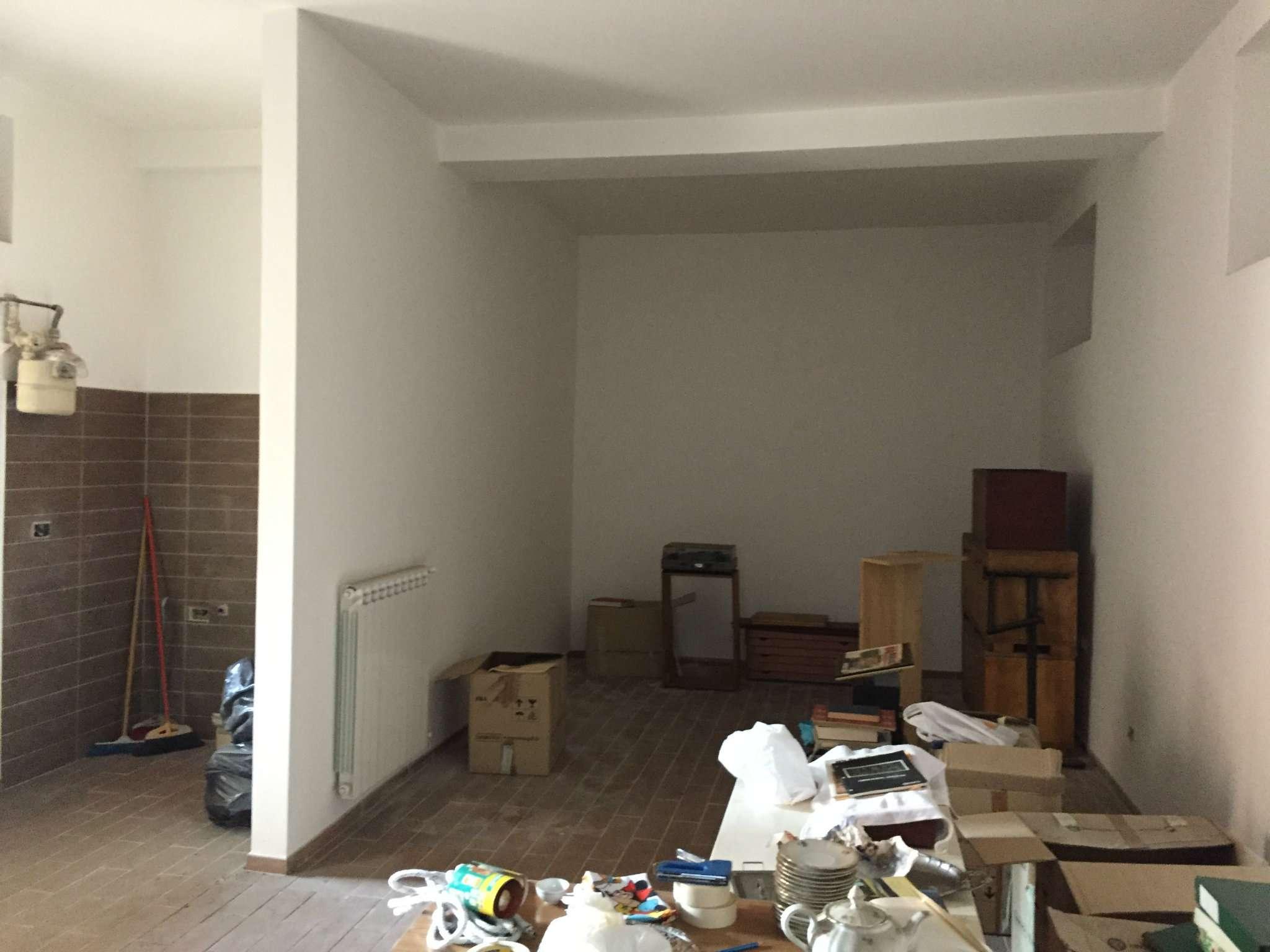 Loft / Openspace in vendita a Roma, 1 locali, zona Zona: 11 . Centocelle, Alessandrino, Collatino, Prenestina, Villa Giordani, prezzo € 200.000   CambioCasa.it
