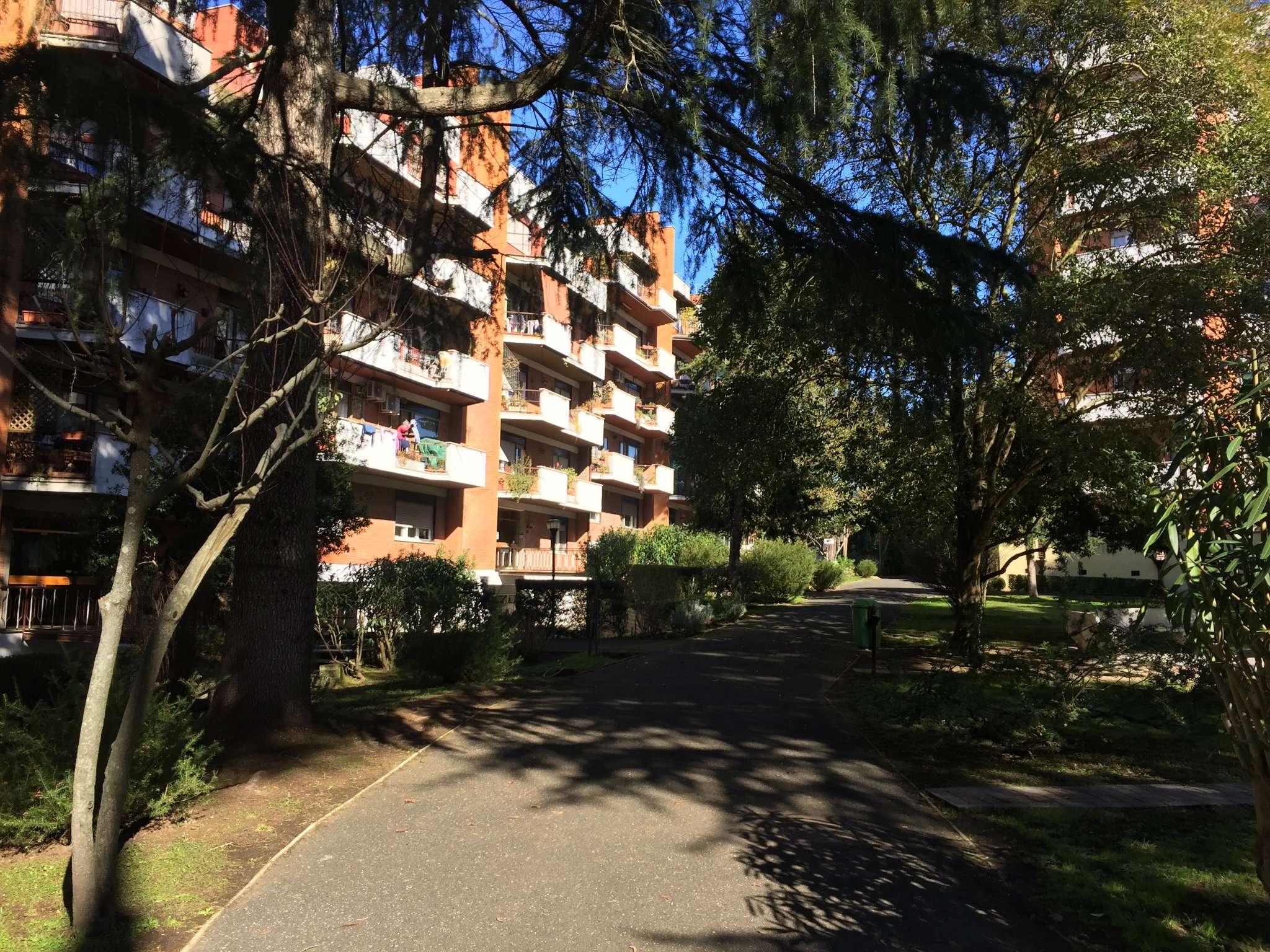 Appartamento in vendita a Bracciano, 3 locali, prezzo € 129.000 | CambioCasa.it