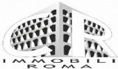 CR Immobili Roma