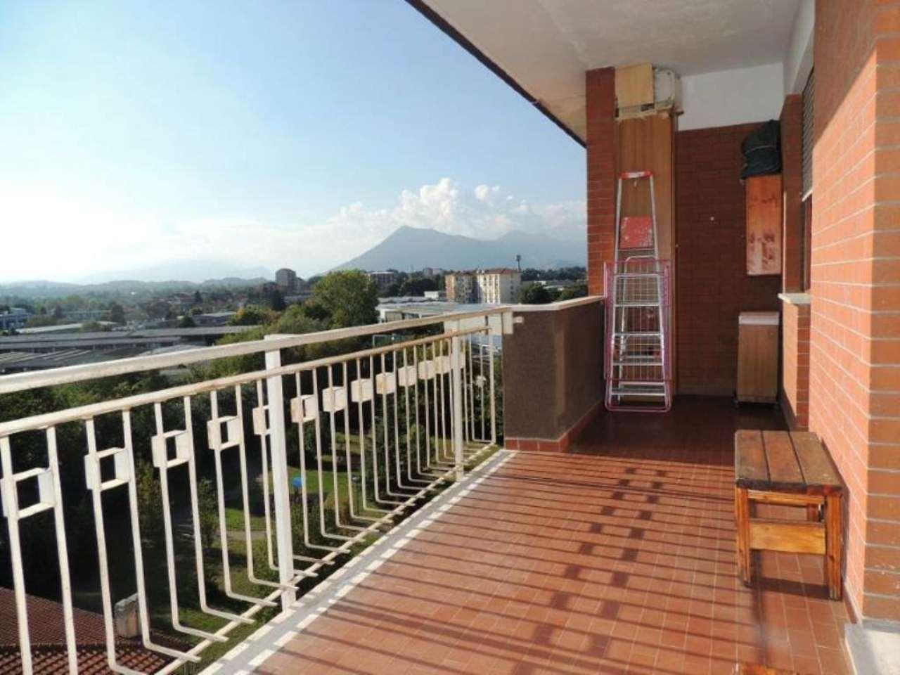 Appartamento in vendita a Collegno, 4 locali, prezzo € 139.000 | Cambio Casa.it