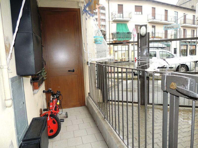 Bilocale Collegno Corso Francia 10
