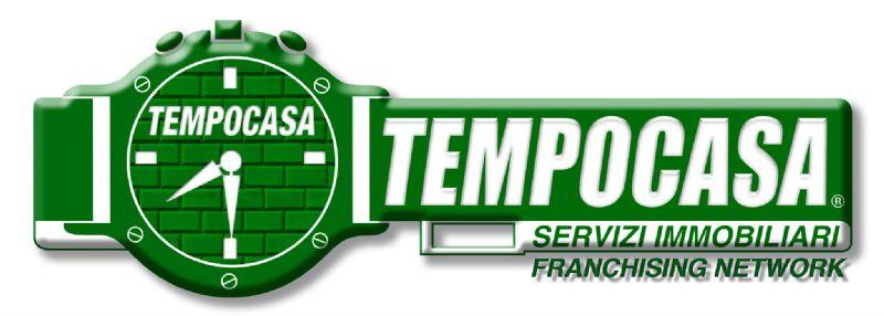 Vendita  bilocale Collegno Corso Francia 1 833851