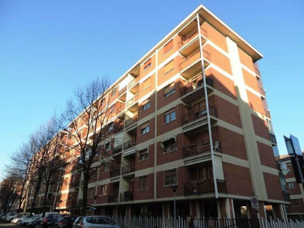Appartamento in vendita a Collegno, 4 locali, prezzo € 175.000 | Cambio Casa.it