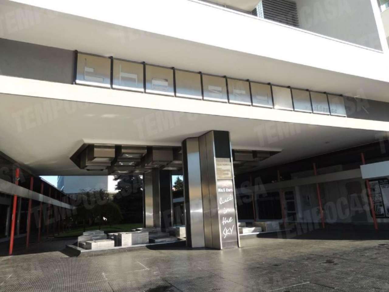 Ufficio / Studio in Vendita a Collegno