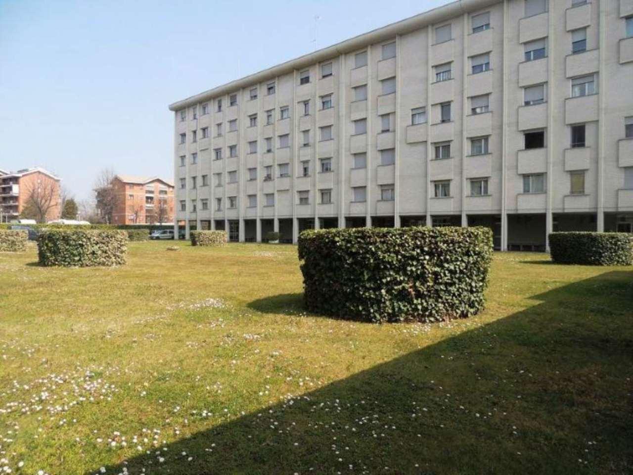 Appartamento in vendita a Collegno, 4 locali, prezzo € 149.000 | Cambio Casa.it