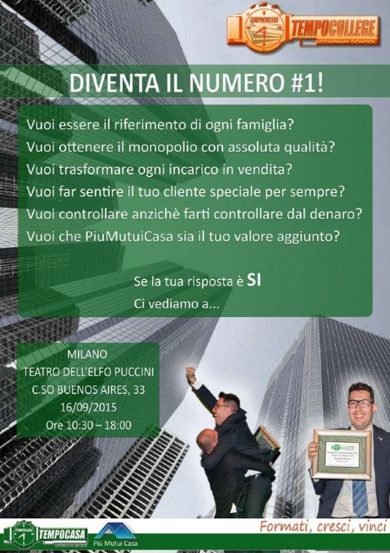 Vendita  bilocale Bardonecchia Via Medail 1 939879