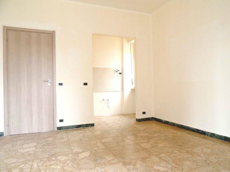 Bilocale Collegno Via Gobetti 2