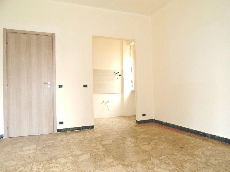 Bilocale Collegno Via Gobetti 8