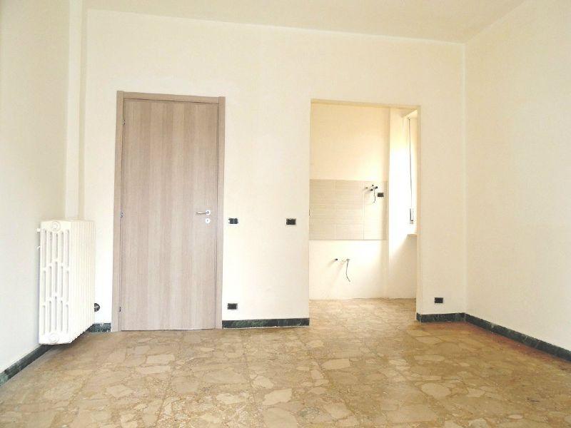 Bilocale Collegno Via Gobetti 9