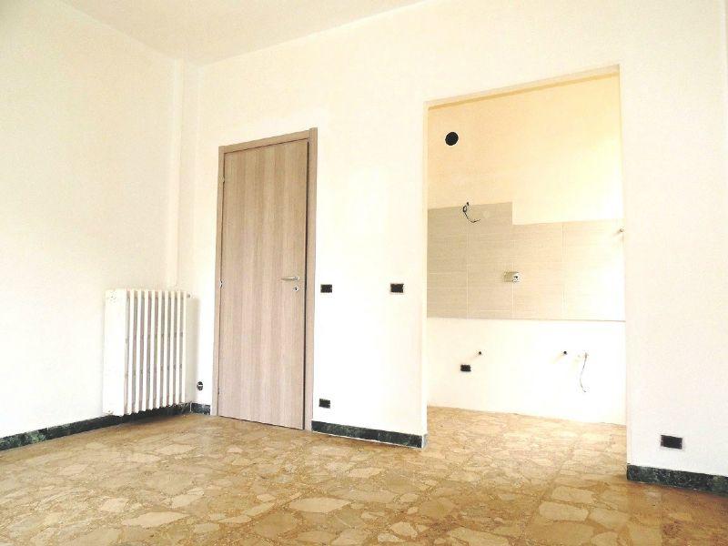 Bilocale Collegno Via Gobetti 10