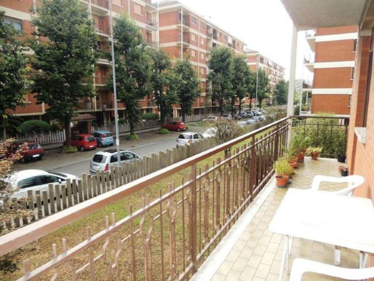 Appartamento in vendita a Collegno, 4 locali, prezzo € 120.000 | Cambio Casa.it