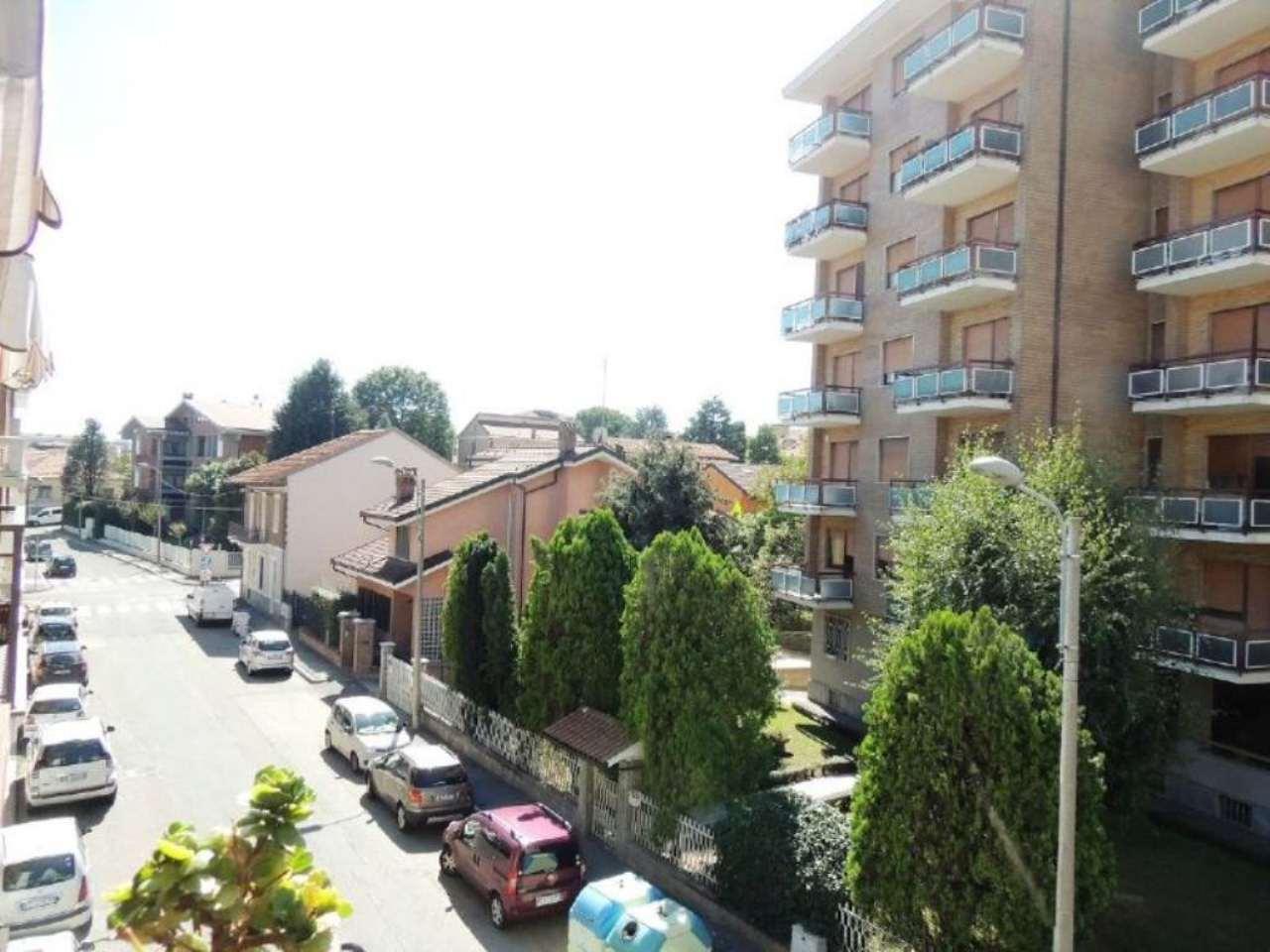 Bilocale Collegno Via Damiano Chiesa 12
