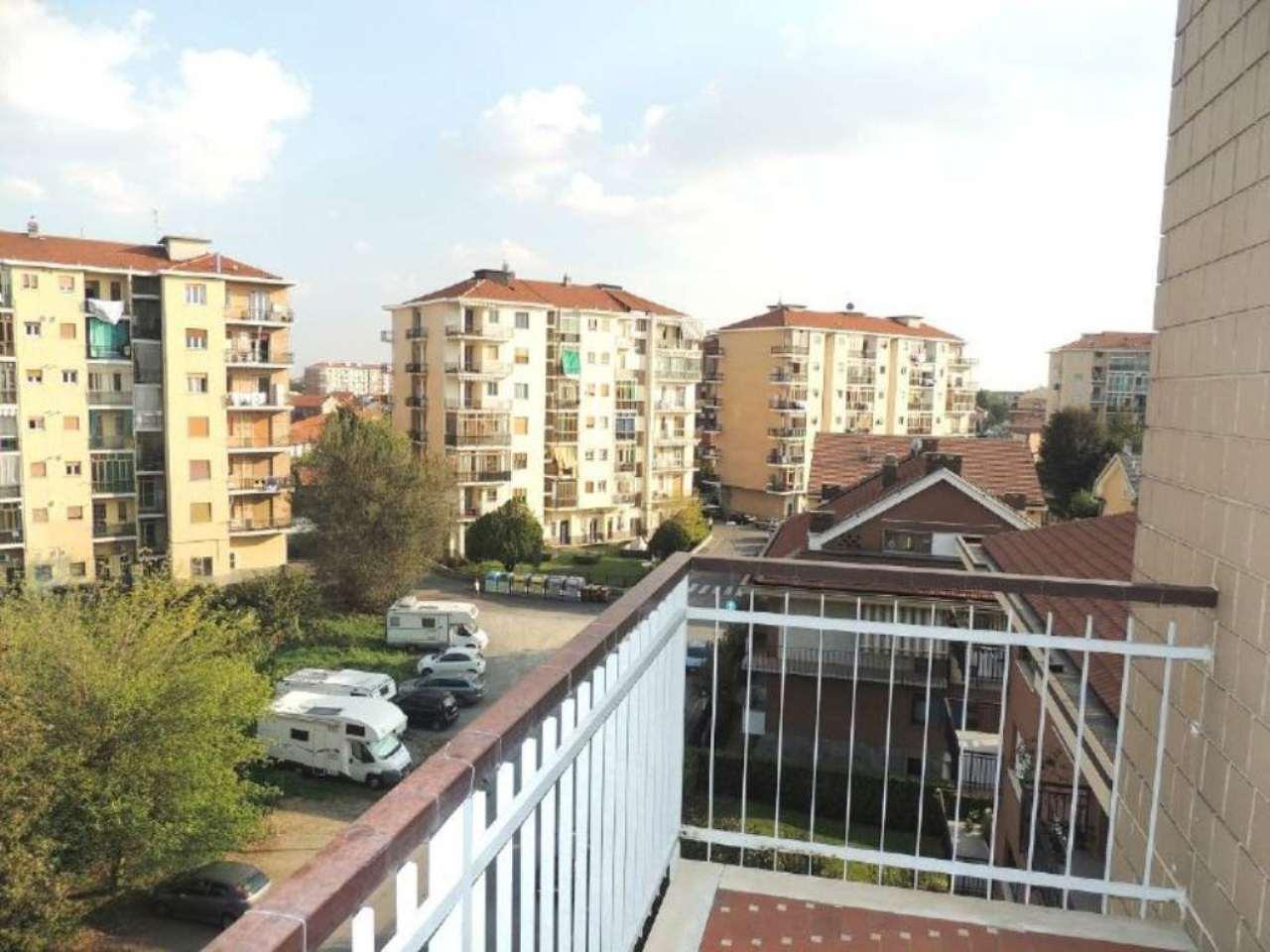 Bilocale Collegno Via Sacra San Michele 9