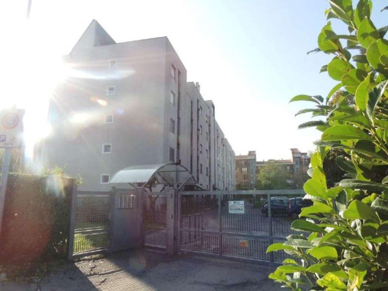 Appartamento in vendita a Collegno, 2 locali, prezzo € 69.000   Cambio Casa.it
