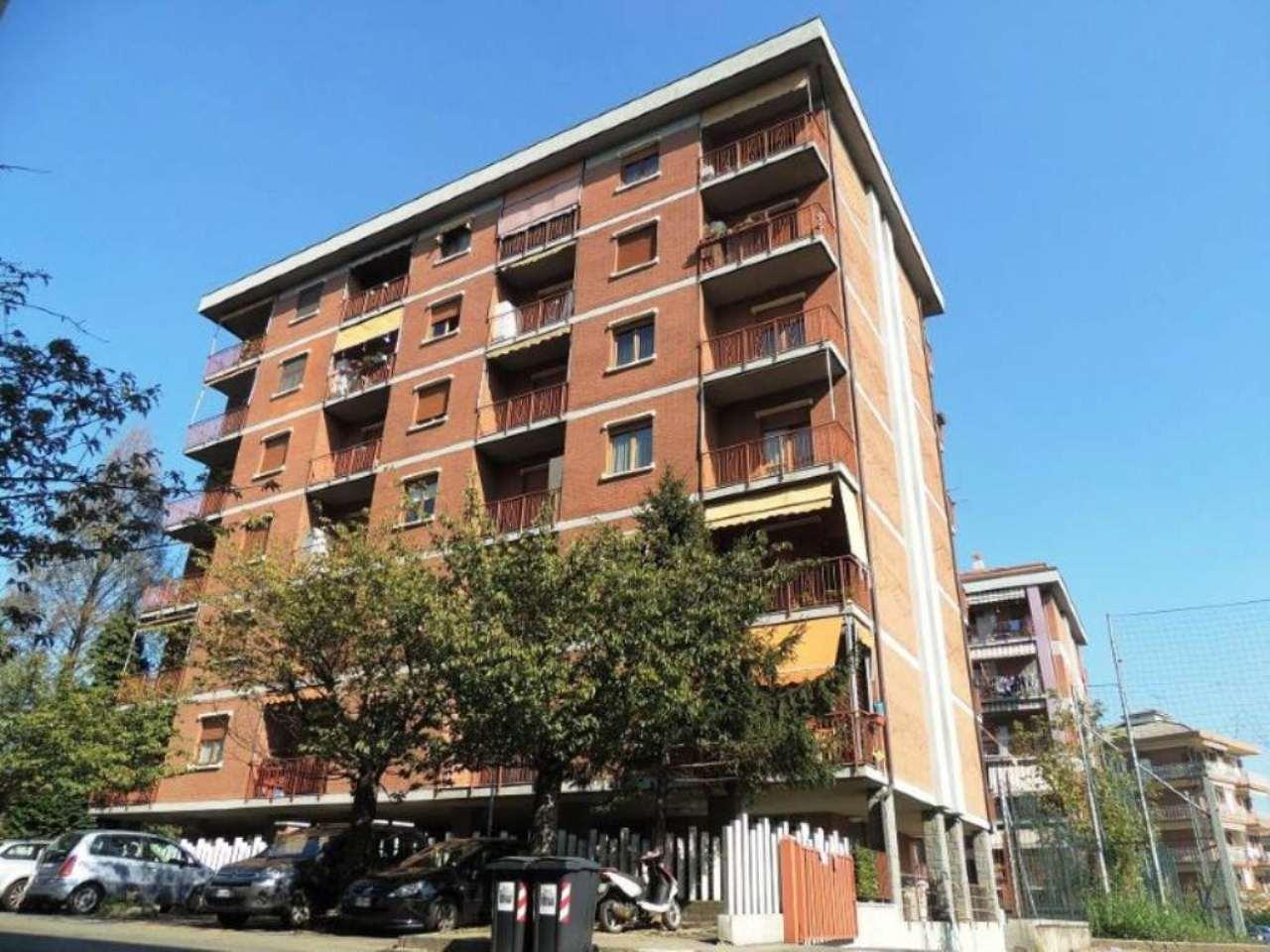 Appartamento in vendita a Collegno, 3 locali, prezzo € 159.000 | Cambio Casa.it