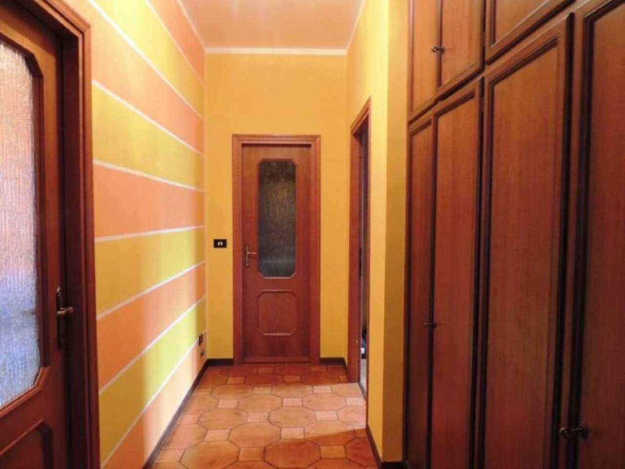 Bilocale Collegno Via Giorgio La Pira 2