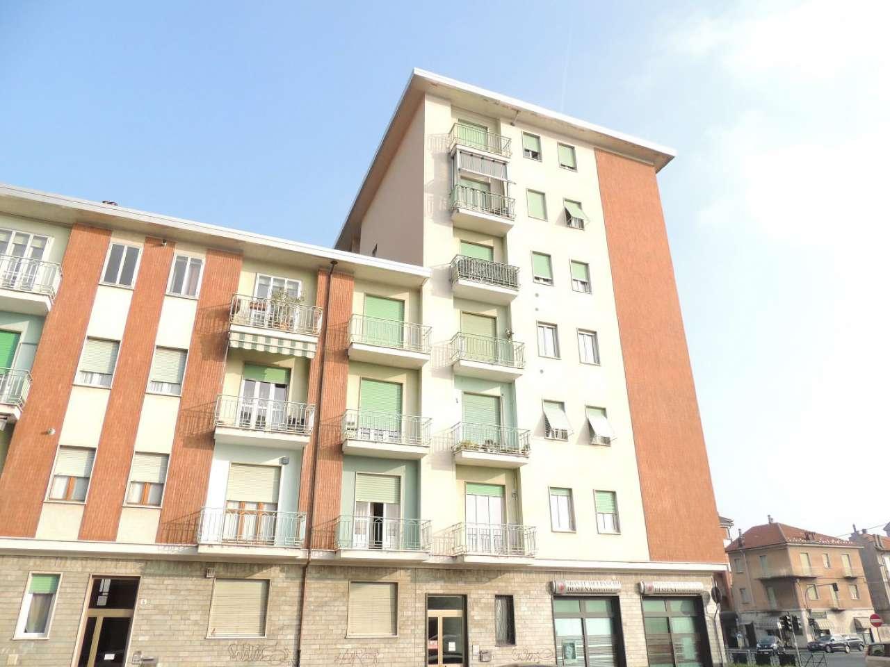 Appartamento in vendita a Collegno, 3 locali, prezzo € 140.000 | Cambio Casa.it
