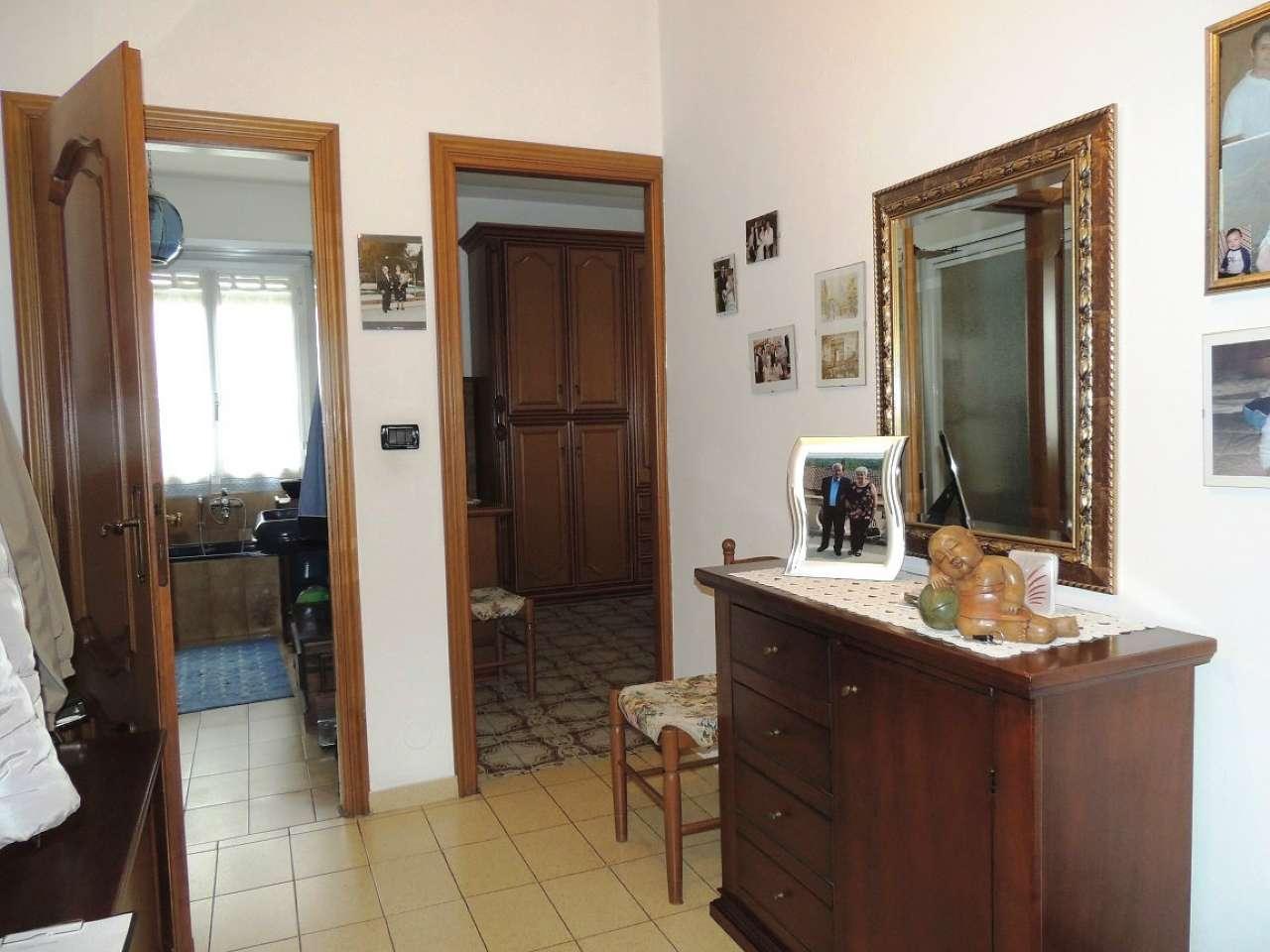 Appartamento in vendita a Collegno, 3 locali, prezzo € 169.000 | Cambio Casa.it