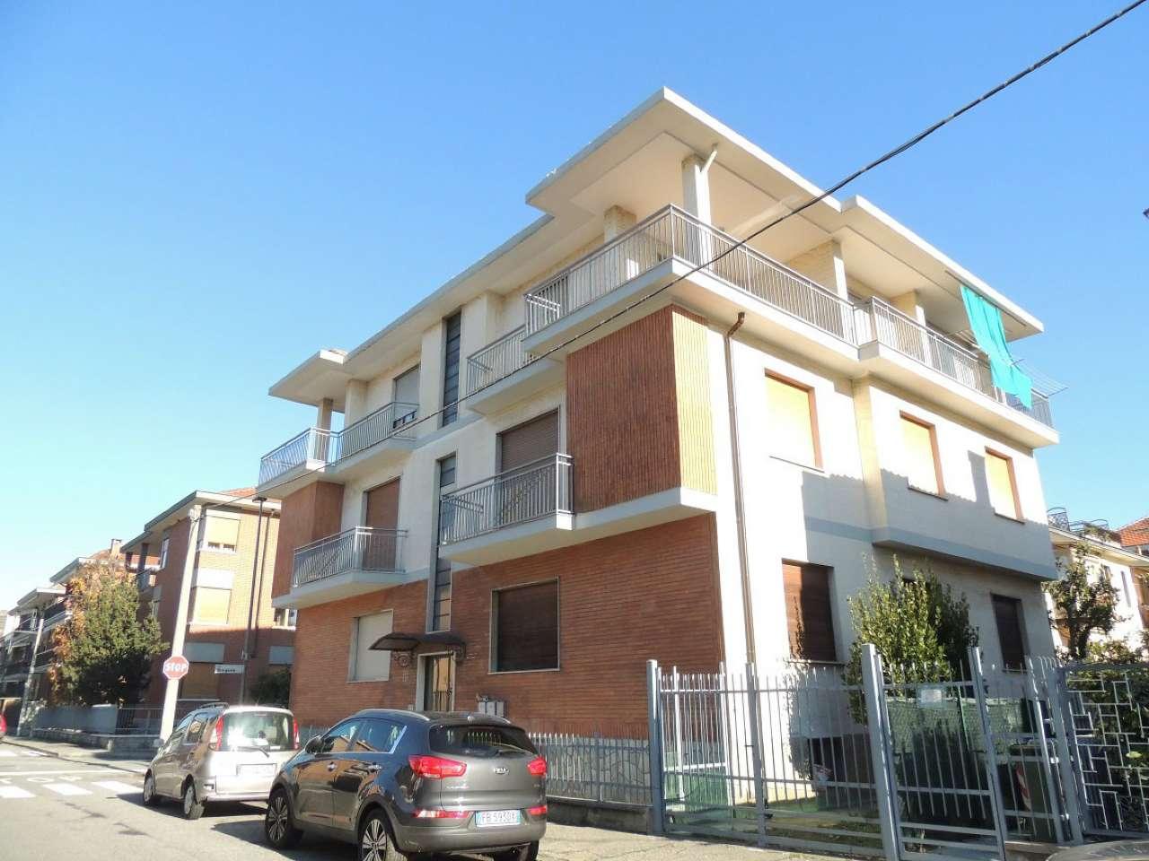 Appartamento in vendita a Collegno, 3 locali, prezzo € 145.000 | Cambio Casa.it