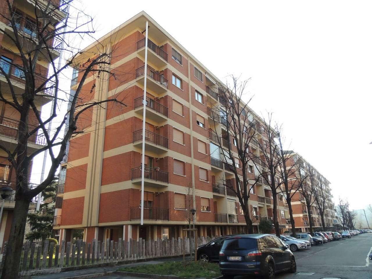 Appartamento in vendita a Collegno, 2 locali, prezzo € 89.000 | Cambio Casa.it